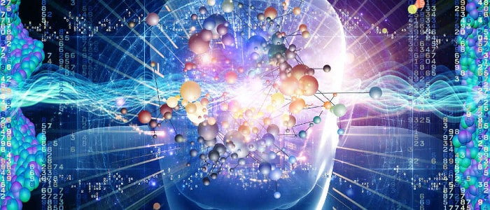 Adrafinil benefiting your ability to learn
