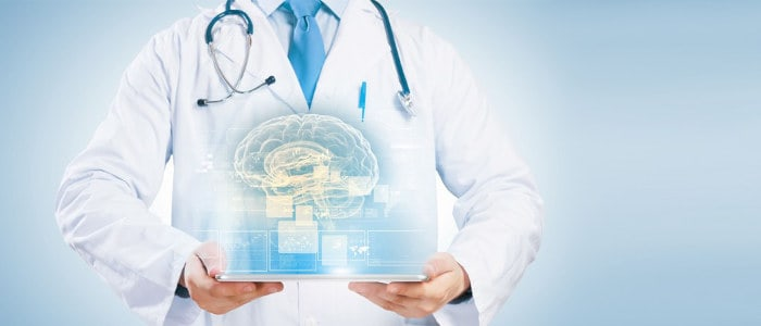 The benefits and effects taking phosphatidylserine gives