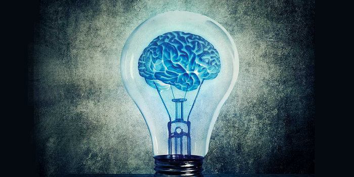 Pramiracetam helps with clear thinking