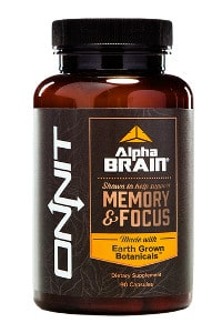 Buy Onnit's nootropic capsules