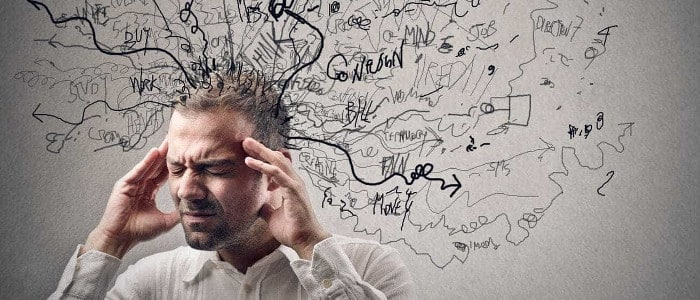 Top nootropic supplement for social anxiety