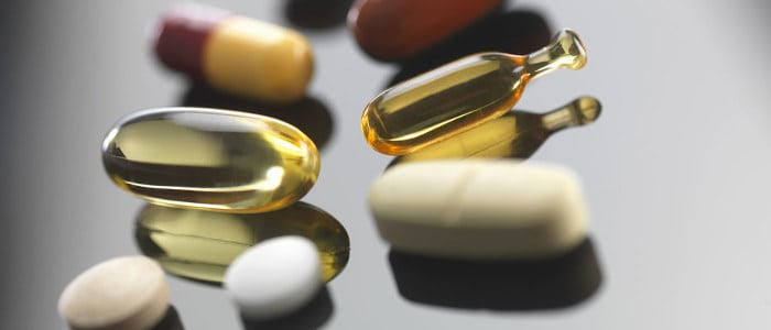 Most effective nootropic supplement to use