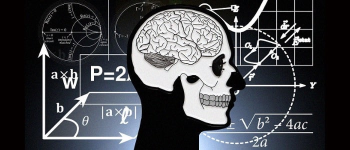 The many reasons for using cognition enhancing supplements