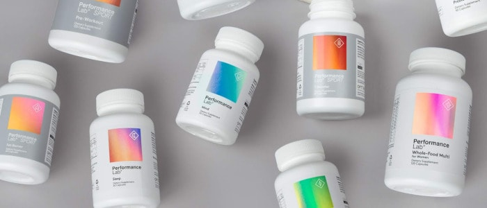 Pre-formulate nootropics stack products